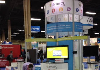 TalemetryBooth1300HRtech2014-432692-edited-887387-edited