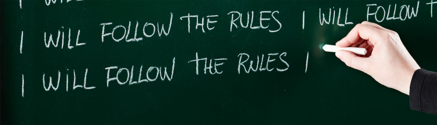 ofccp compliance rules