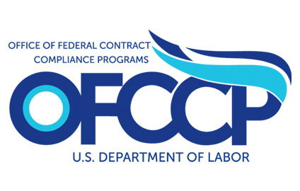 ofccp compliance information