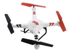 Win this drone FREE!