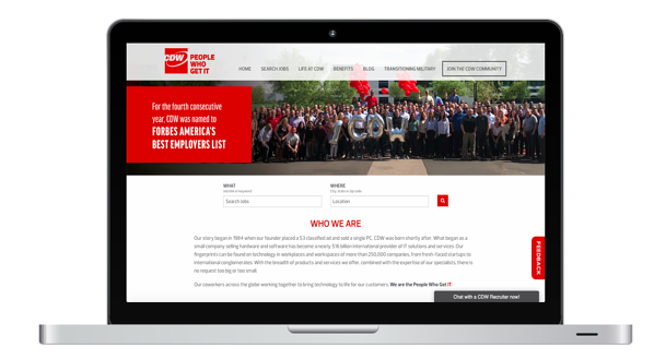 CDW Careers Site-1