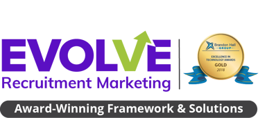 Evolve-Recruitment-Marketing-Award