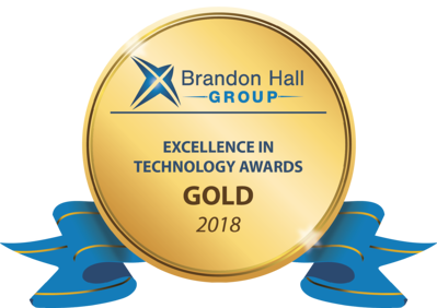 Talemetry-gold-level-2018-Brandon-Hall-awards