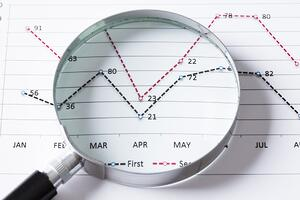 Top 10 analytics to measure your recruitment marketing