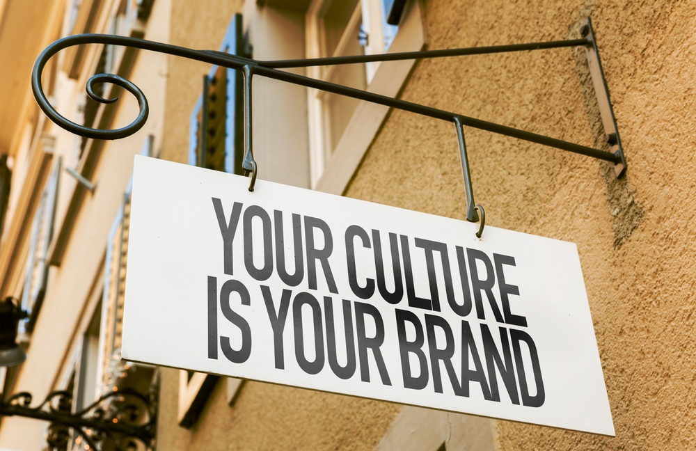 Your Culture Is Your Brand sign in a conceptual image.jpeg