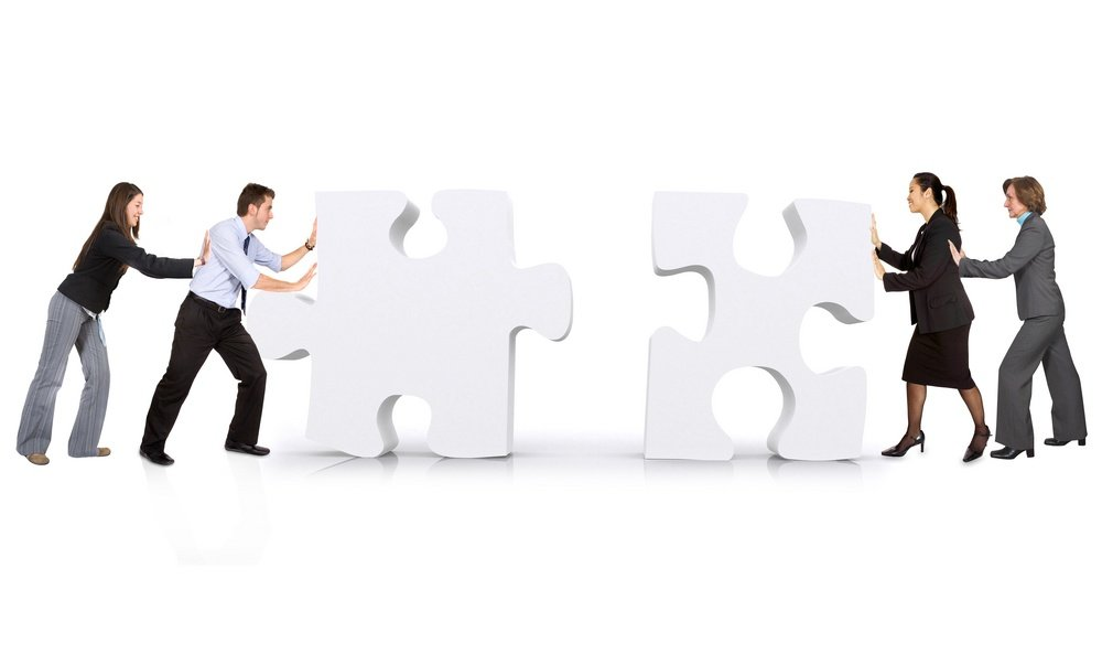 What to look for in a recruitment marketing partner