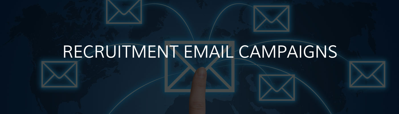 Recruitment Email Campaigns Talemetry Blog