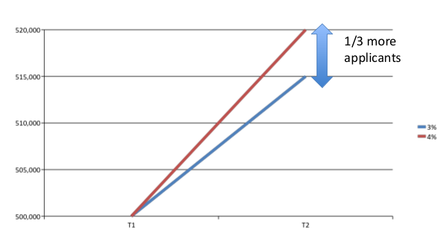 graph3.png