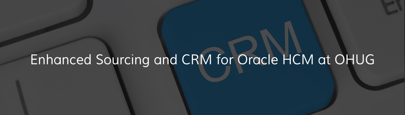 oracle-hcm-crm-banner.jpg