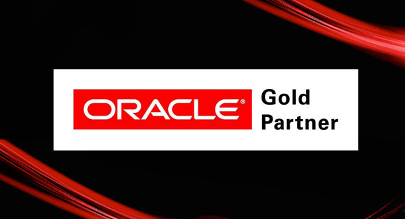 oracle_partner
