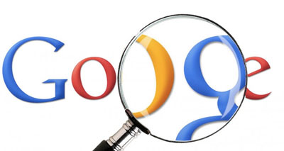Get more job search traffic with proper SEO
