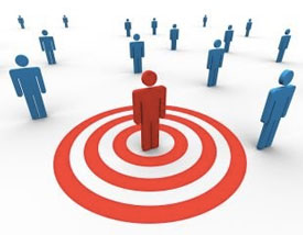 Candidate Attraction Strategies