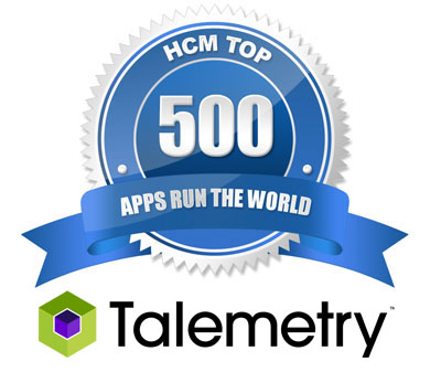 hcm-top-500-talemetry.jpg