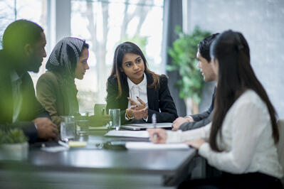 improving-diversity-recruiting-with-technology