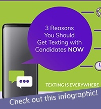 Talent TXT infographic CTA