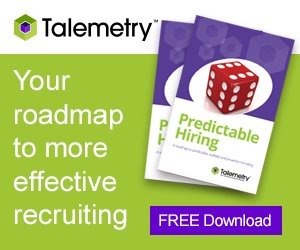 Download Free Predictable Hiring Handbook