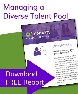 Download free Diversity report